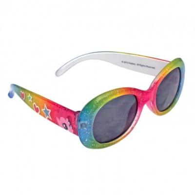 Oculos My Little Pony