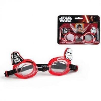 Oculos natação star wars   Loja da Criança 4ae769180a