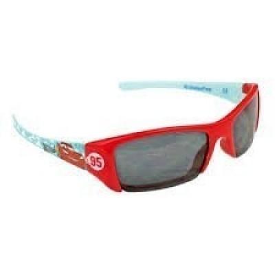 Óculos proteção solar Disney Cars