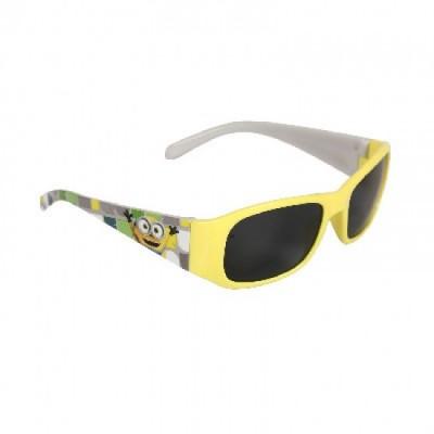 Oculos Sol Amarelos Minions