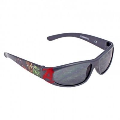 Óculos sol Avengers