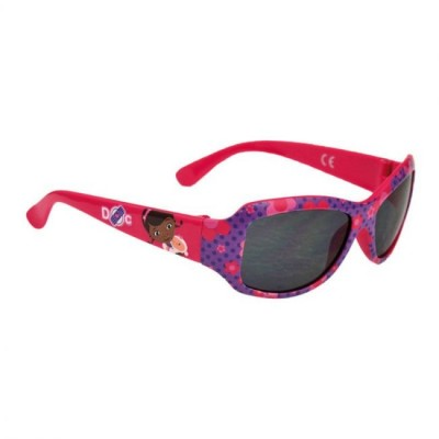 Oculos Sol Disney Doutora Brinquedos