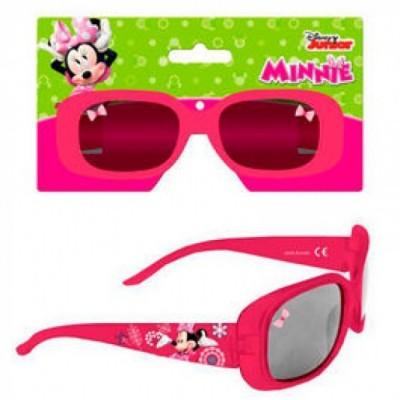 Oculos sol Disney Minnie Flowers