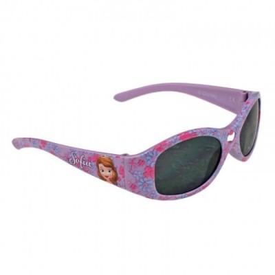 Óculos sol Disney Princesa Sofia Flowers
