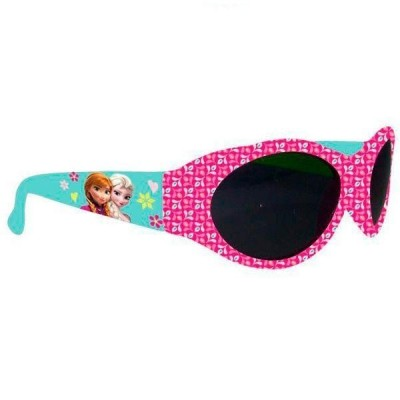 Oculos Sol Frozen Summer Celebrate