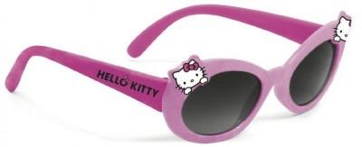 Oculos Sol Hello Kitty Beauty