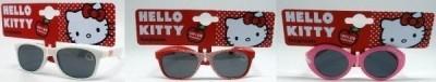 Ocúlos Sol Hello Kitty