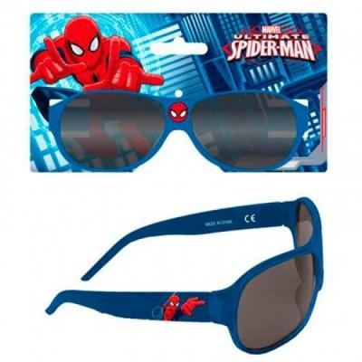Óculos sol Marvel Ultimate Spiderman