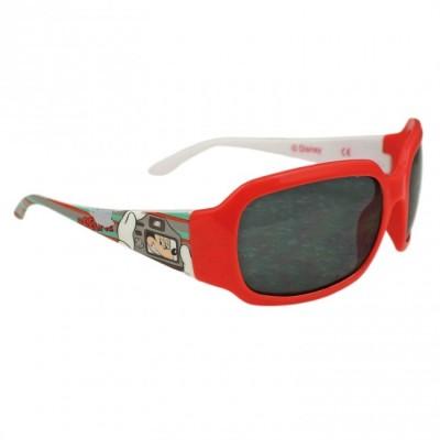 Oculos sol Mickey selfie