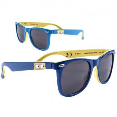 Óculos sol Minions sortido