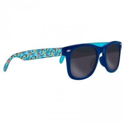 Óculos sol Patrulha Pata Azul
