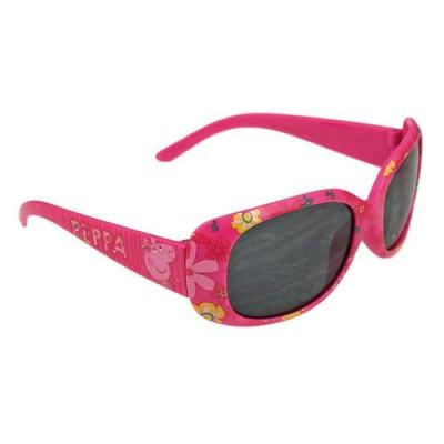 Oculos Sol Peppa