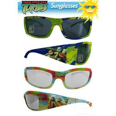 Oculos Sol Protect Tartarugas Ninja