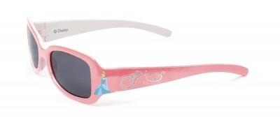 Óculos sol sortidos Princesas Disney