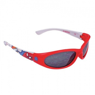 Óculos sol Spiderman