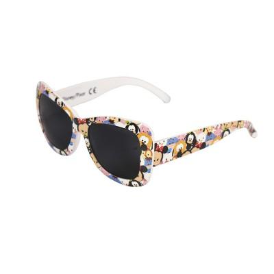 Oculos Sol Tsum Tsum Disney