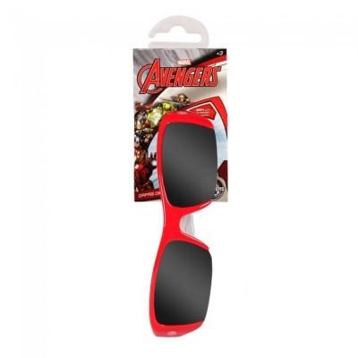 Oculos Sol Vingadores Avengers