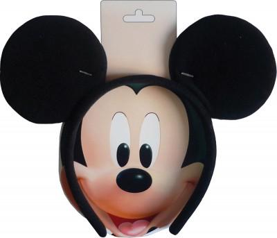 Orelhas Mickey Mouse
