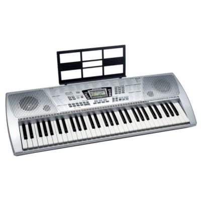 Órgão Digital Full 61 Teclas USB ST 6+