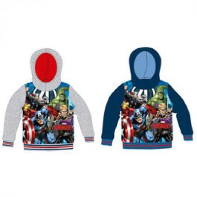 Pack 5 unid Sweat Marvel Avengers Assemble