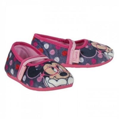 Pantufa Disney Minnie Glasses