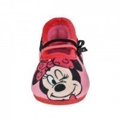 Pantufa Minnie Disney