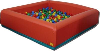 Parque ou  Piscina de bolas