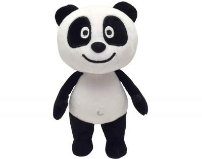Peluche Canal Panda