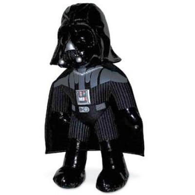 Peluche Darth Vader Star Wars 60cm