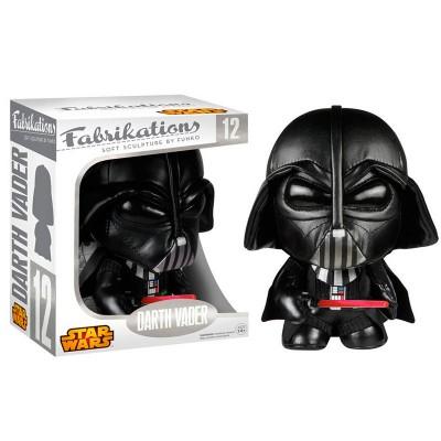 Peluche Darth Vader Star Wars