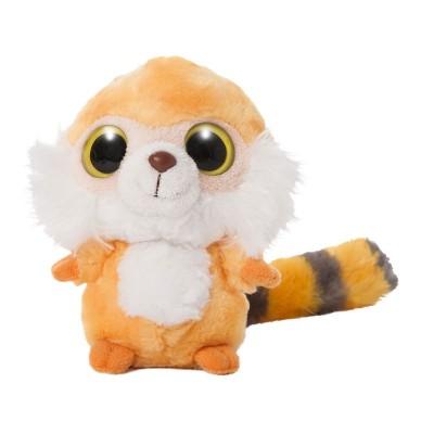 Peluche Doc Bearded Monkey Yoohoo & Friends Macaco