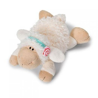 Peluche Jolly Candy Nici