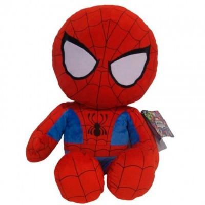 Peluche Spiderman Marvel soft
