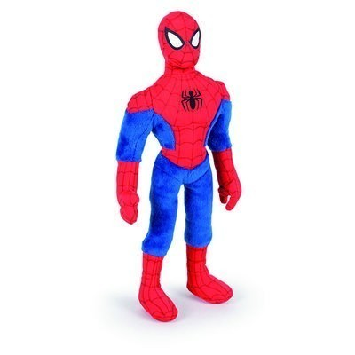 Peluche Spiderman Marvel