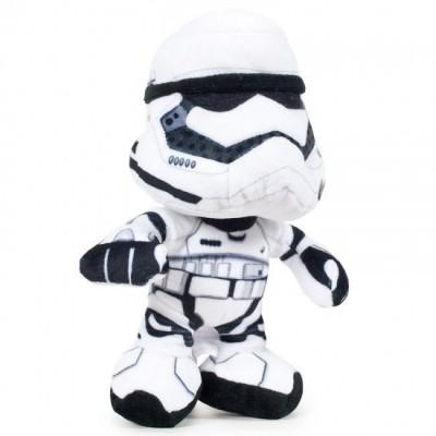 Peluche Star Wars Stormtrooper 29cm
