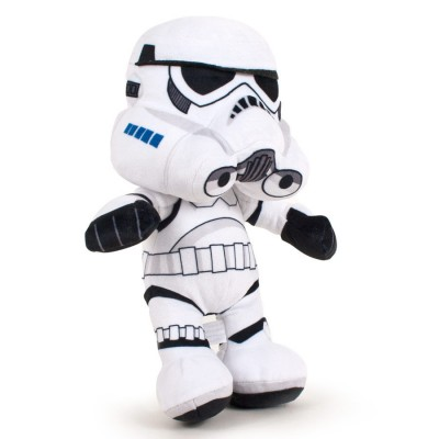 Peluche Star Wars Stormtrooper