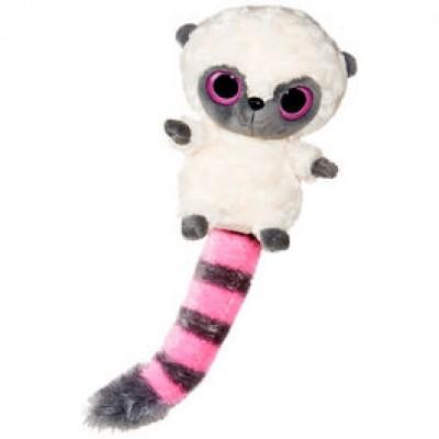 Peluche Yoohoo pink Yoohoo & Friends 2