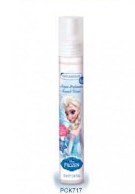 Perfume Elsa Frozen