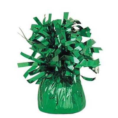 Peso Balões Verde 170gr