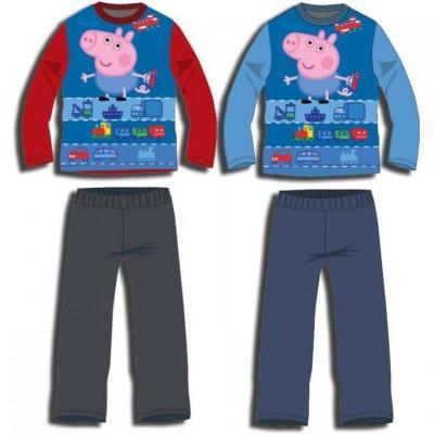 Pijama George Porquinha Peppa