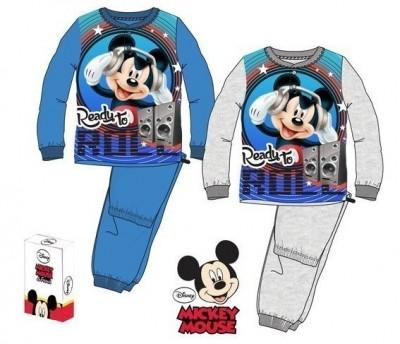 Pijama Mickey soft