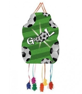 Pinhata Perfil Festa Futebol