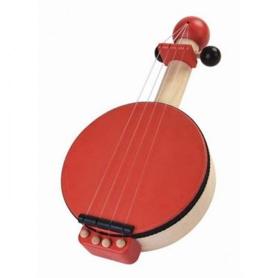 Plan Toys - Banjo