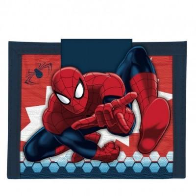 Porta cartões Marvel Ultimate Spiderman