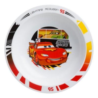 Prato Plano Cars 95