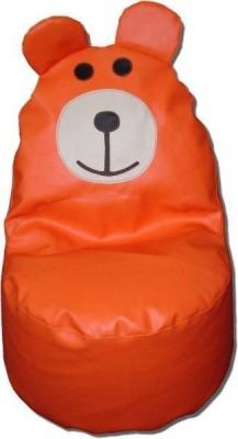 Puff c/costas Urso