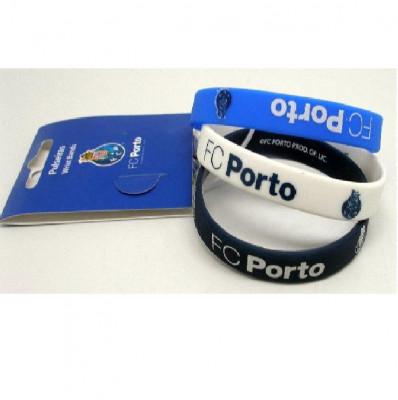 Pulseiras FC Porto