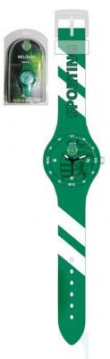 Relógio Pulso SCP