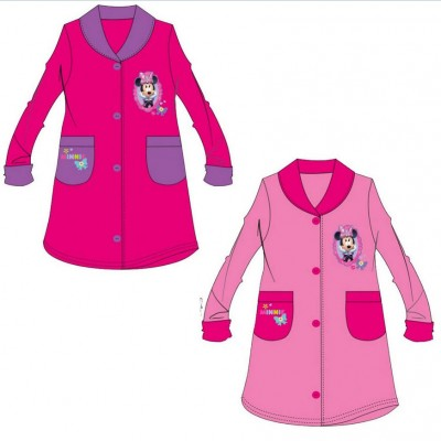 Robe Disney Minnie