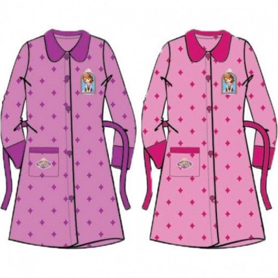Robe Disney Princesa Sofia sortido